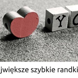 randki nysa reviews | 79368