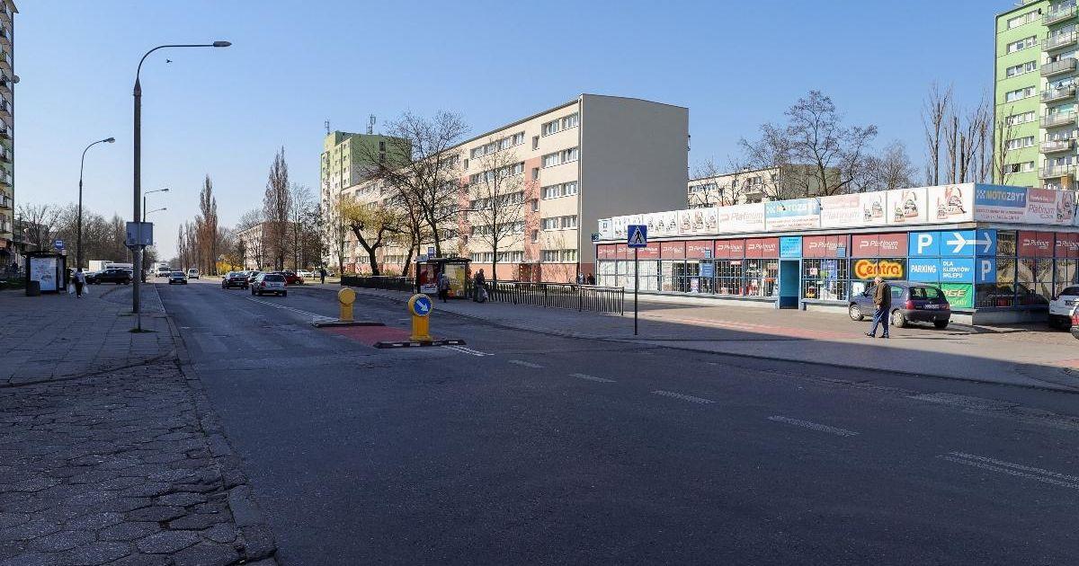 uml.lodz.pl