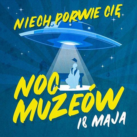ed393c870a4d0 Noc Muzeów - Urząd Miasta Łodzi