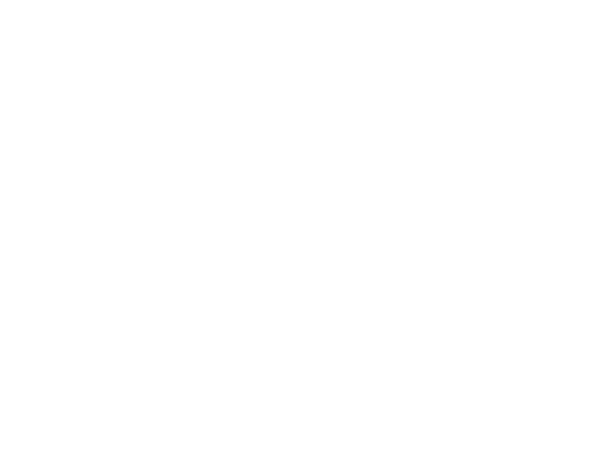 Łódź Jutra - strategia miasta