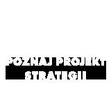przeczytaj strategię, dowiedz się, jak ma wyglądać Łódź jutra