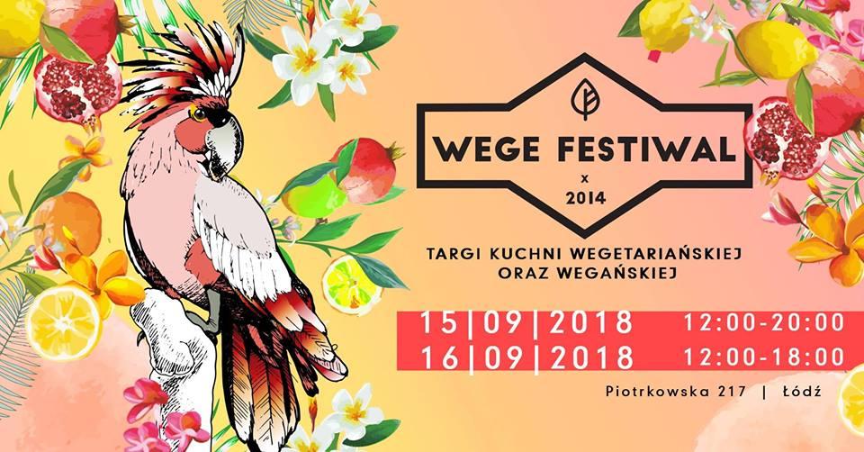 Wege Festiwal łódź Na Piotrkowskiej 217 Urząd Miasta łodzi