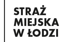 Straż Miejska w Łodzi