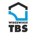 Widzewskie TBS